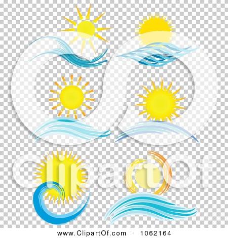 Transparent clip art background preview #COLLC1062164