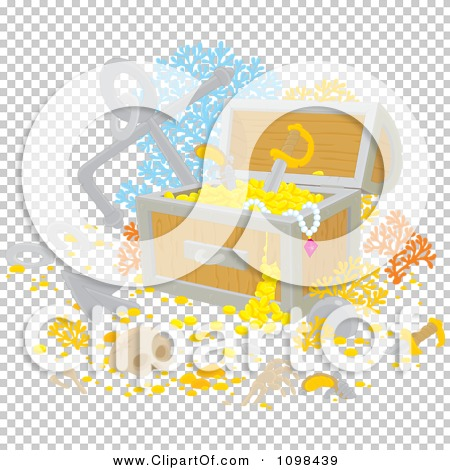 Transparent clip art background preview #COLLC1098439