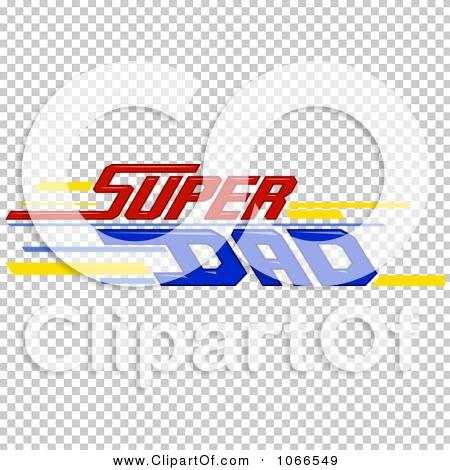 Transparent clip art background preview #COLLC1066549
