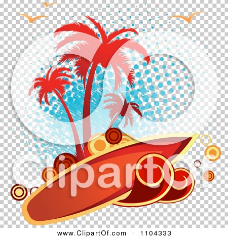 Transparent clip art background preview #COLLC1104333