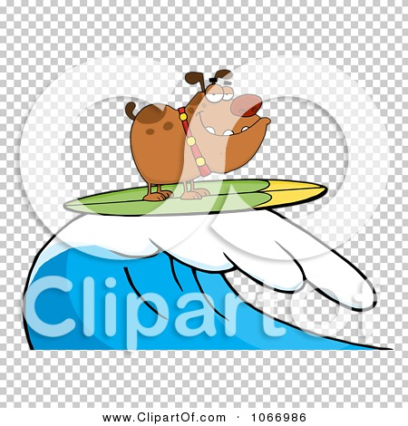 Transparent clip art background preview #COLLC1066986