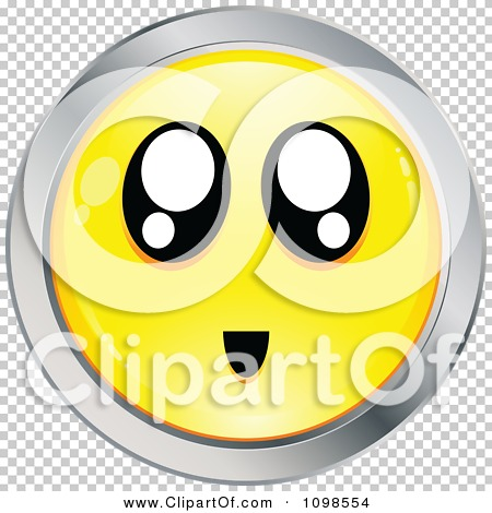 Transparent clip art background preview #COLLC1098554