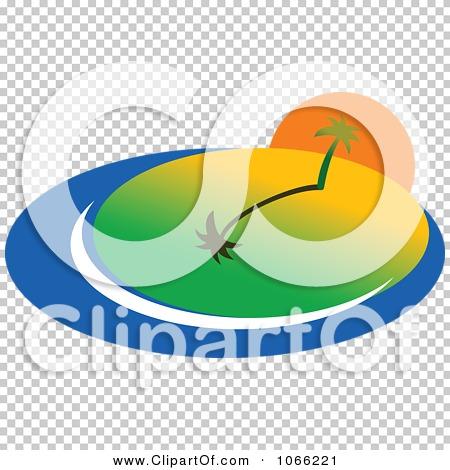 Transparent clip art background preview #COLLC1066221