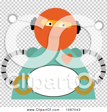 Transparent clip art background preview #COLLC1087043
