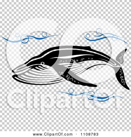Transparent clip art background preview #COLLC1108783