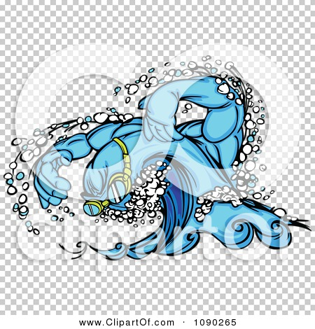 Transparent clip art background preview #COLLC1090265
