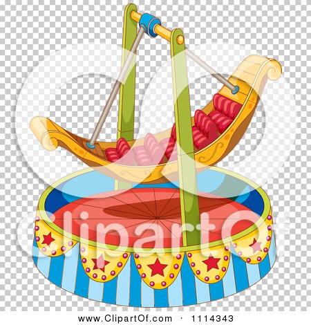 Transparent clip art background preview #COLLC1114343