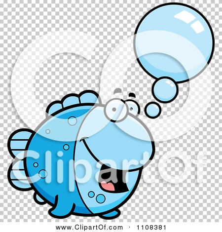 Transparent clip art background preview #COLLC1108381