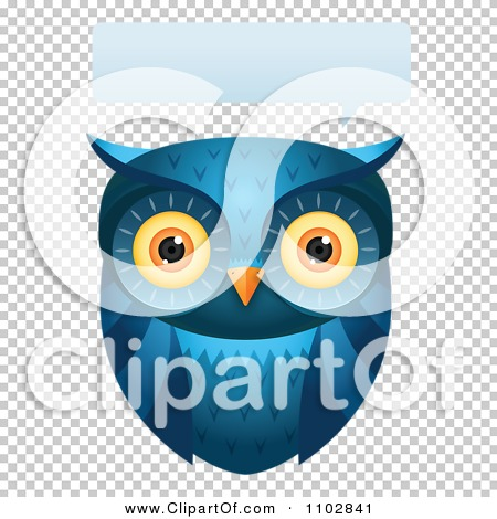Transparent clip art background preview #COLLC1102841