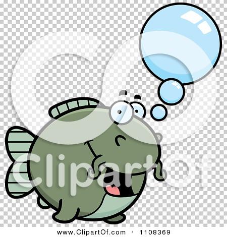Transparent clip art background preview #COLLC1108369