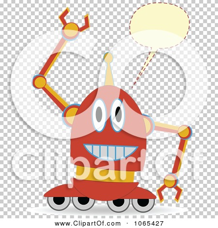 Transparent clip art background preview #COLLC1065427