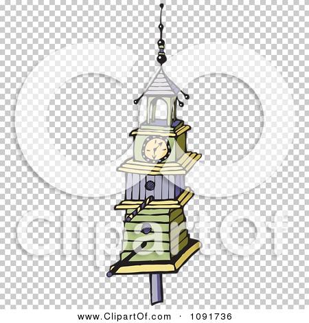 Transparent clip art background preview #COLLC1091736