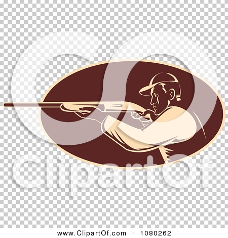 Transparent clip art background preview #COLLC1080262