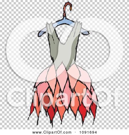 Transparent clip art background preview #COLLC1091694