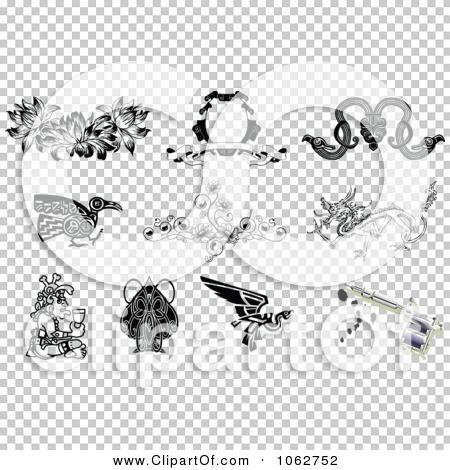 Transparent clip art background preview #COLLC1062752