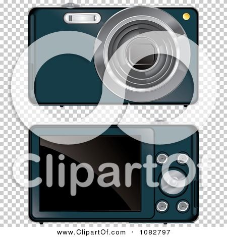 Transparent clip art background preview #COLLC1082797
