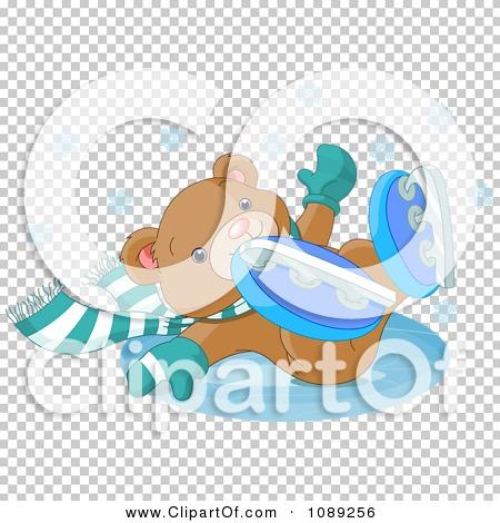 Transparent clip art background preview #COLLC1089256