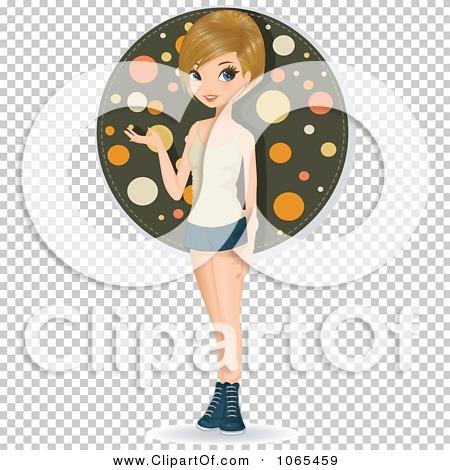 Transparent clip art background preview #COLLC1065459