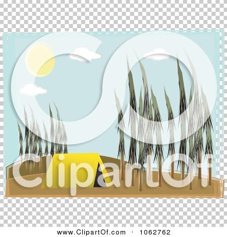 Transparent clip art background preview #COLLC1062762