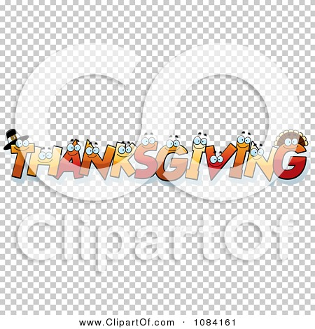 Transparent clip art background preview #COLLC1084161