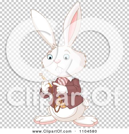 Transparent clip art background preview #COLLC1104580