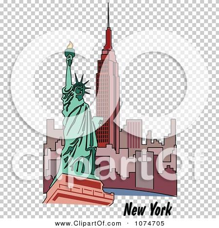 Transparent clip art background preview #COLLC1074705