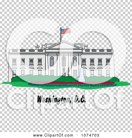 Transparent clip art background preview #COLLC1074703