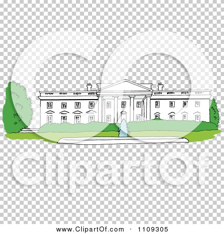 Transparent clip art background preview #COLLC1109305