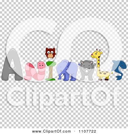 Transparent clip art background preview #COLLC1107722