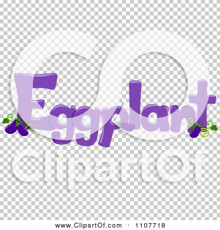 Transparent clip art background preview #COLLC1107718
