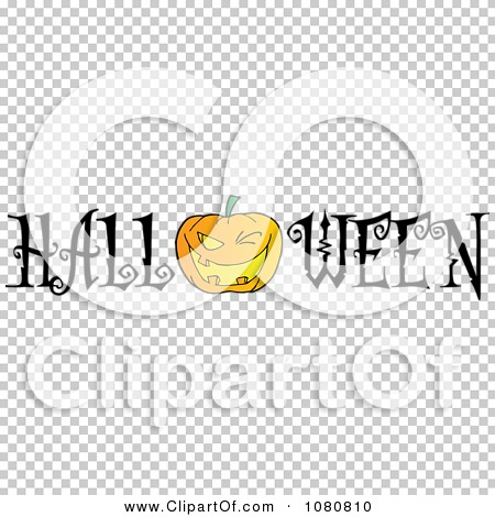 Transparent clip art background preview #COLLC1080810
