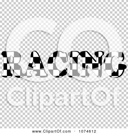 Transparent clip art background preview #COLLC1074612