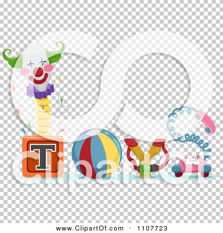 Transparent clip art background preview #COLLC1107723