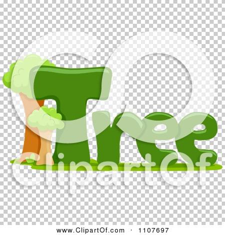 Transparent clip art background preview #COLLC1107697
