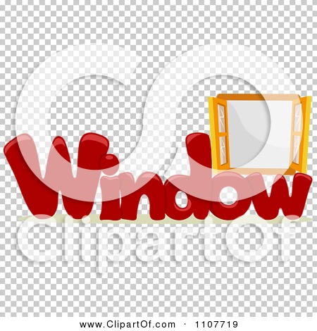 Transparent clip art background preview #COLLC1107719
