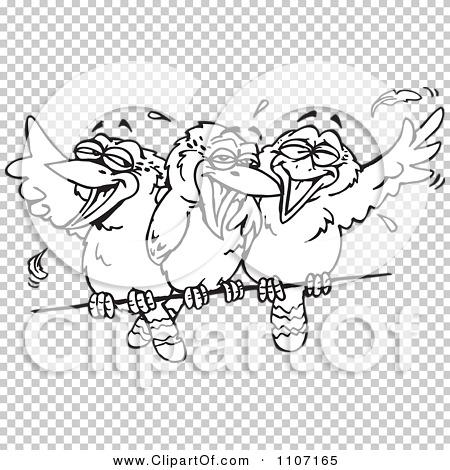 Transparent clip art background preview #COLLC1107165