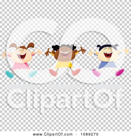 Transparent clip art background preview #COLLC1089270