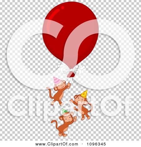 Transparent clip art background preview #COLLC1096345