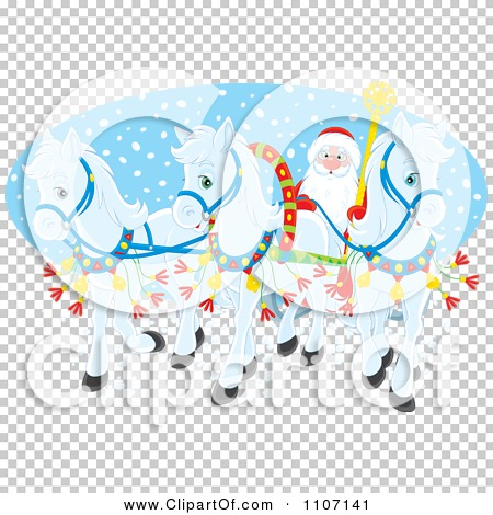 Transparent clip art background preview #COLLC1107141