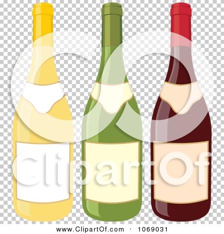 Transparent clip art background preview #COLLC1069031