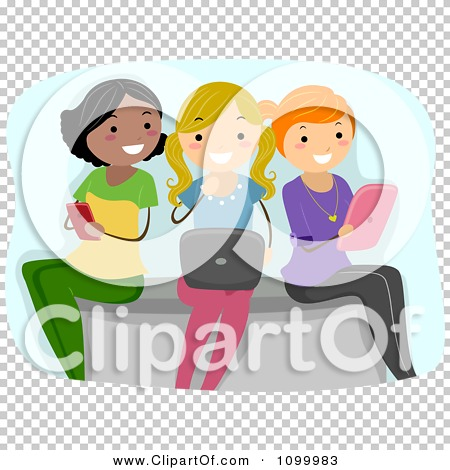 Transparent clip art background preview #COLLC1099983