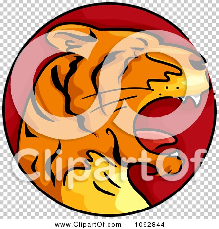 Transparent clip art background preview #COLLC1092844