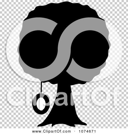 Transparent clip art background preview #COLLC1074671