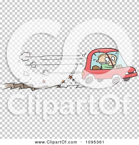 Transparent clip art background preview #COLLC1095361