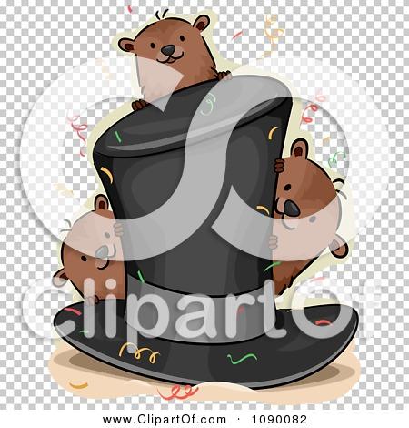 Transparent clip art background preview #COLLC1090082