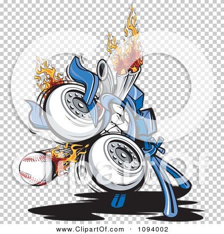 Transparent clip art background preview #COLLC1094002