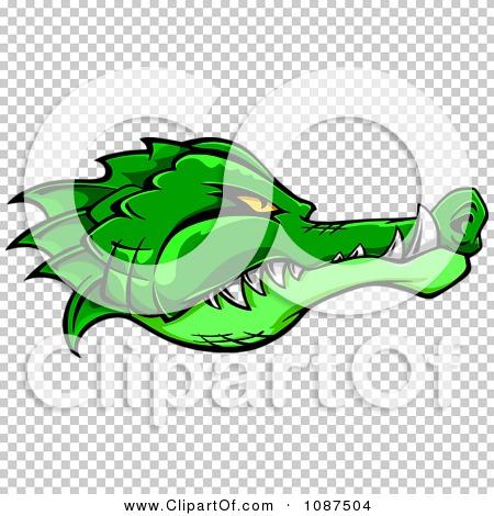 Transparent clip art background preview #COLLC1087504