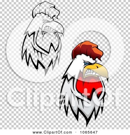Transparent clip art background preview #COLLC1065647
