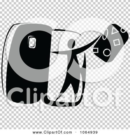 Transparent clip art background preview #COLLC1064939