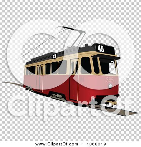 Transparent clip art background preview #COLLC1068019